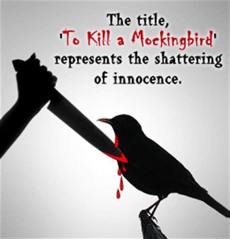 to kill a mockingbird theme motifs symbols symbolism in harper lee s to kill a mockingbird