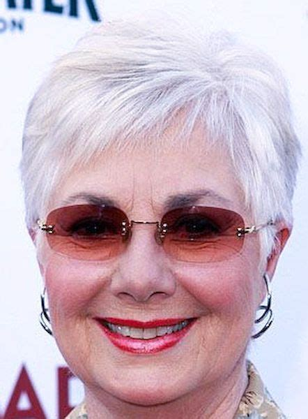 shirley jones haircut shirley jones hairstyle shirley jones hairstyle