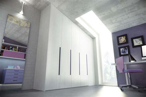 armadietti per camerette armadi bianchi ikea armadio ante scorrevoli ikea usato