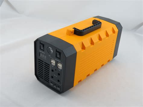 Power Bank Back Up Power Untuk Cctv 1 battery backup power supply images images of battery