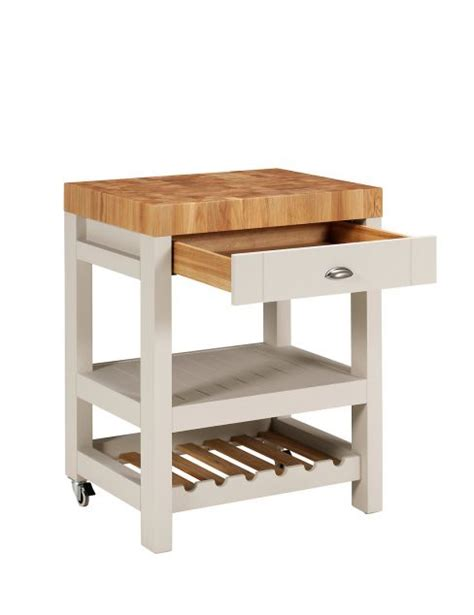 butchers block the best butchers blocks housetohome co uk