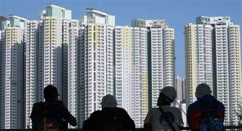 venta viviendas banco popular el banco popular de china act 250 a para impulsar la venta de