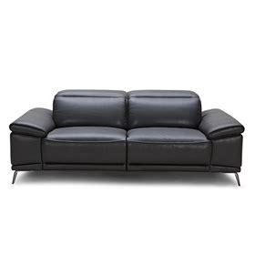 Kuka Sofa by Kuka Home