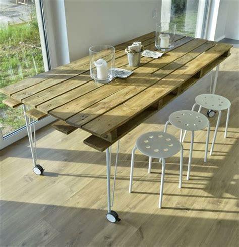 hacer sillas con palets 1001 ideas con palets originales y f 225 ciles para tu casa