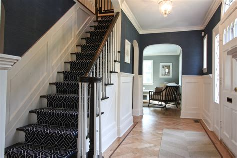 Design For Staircase Remodel Ideas Stupendous Stair Chair Lift Medicare Decorating Ideas Images In Staircase Traditional Design Ideas