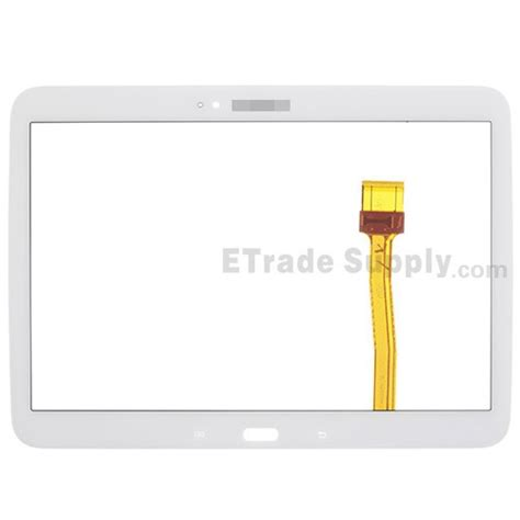 Samsung Tab 3 Gt P5200 samsung galaxy tab 3 10 1 gt p5200 digitizer touch screen