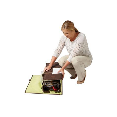 pack n play toddler bed graco pack n play travel playard pen baby toddler bassinet portable cot bed ebay