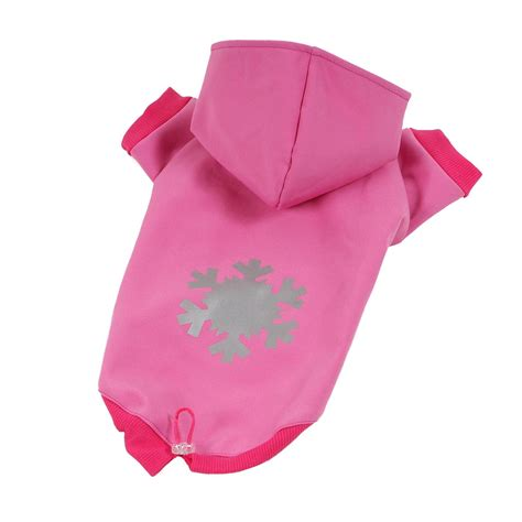 Bunda Fospor 25cm 1 profizoo bunda softshell ru緇ov 225 s profizoo sk