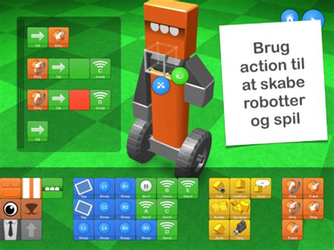 blocksworld hd for ios free download and software