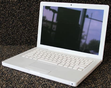 Laptop Apple Model A1181 a1181 cargador para apple macbook ma254ll a macbook1