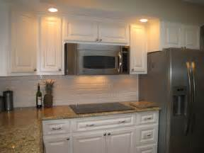 Kitchen Cabinet Handles Ideas by Where To Put Hardware On Kitchen Cabinets Kitchen