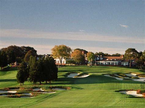 best public golf courses near best public golf courses business insider