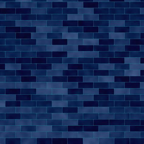 navy blue wood wall for background design of abstract navy blue brick wall texture brick wall download photo