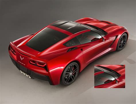 corvette c6 parts and accessories c6 corvette performance corvette parts and accessories