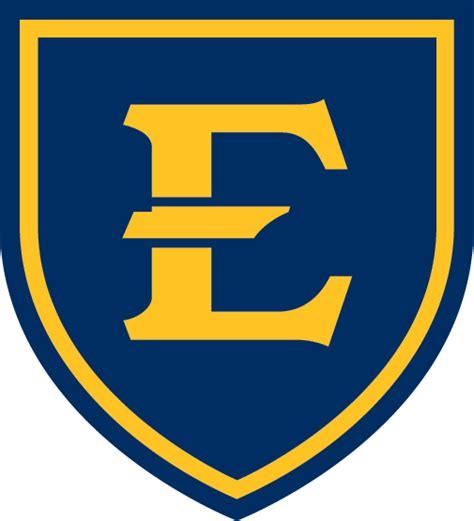 Etsu Search East Tennessee State Acalog Acms