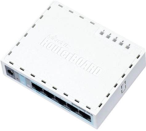 Router Mikrotik Rb750gl mikrotik routerboard rb750gl routerboard alzashop