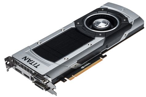 Gift Card Graphic - nvidia reveals new titan black 750ti 750 maxwell graphics cards