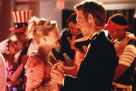 film romance full movie hollywood 12 romantic hollywood movies to watch this winter