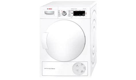 Schrank Für Waschmaschine Und Trockner 220 by Angebote W 228 Schetrockner Hausumbau Planen