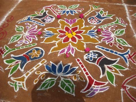 design muggulu videos latest rangoli designs for sankranthi with dots