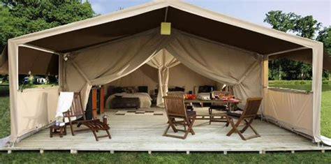 Tenda Tent Cing Outdoor Person Shelter Family Instant 2 Dome Cabi top 10 best cing tents in 2015