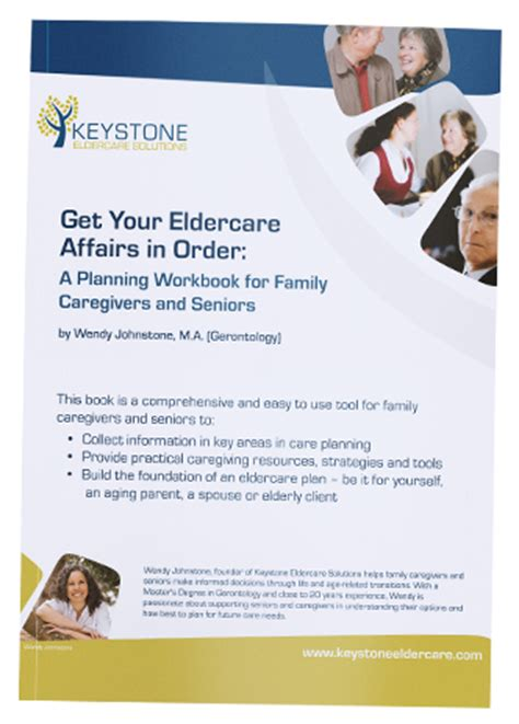 Get Your Domestic Affairs In Order With This And Radish Tote Bag by Keystone Eldercare Solutions Quality Care For You And