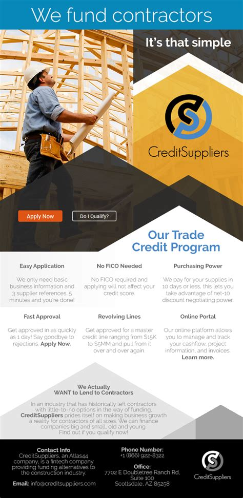 tamanho layout email marketing bold masculine email marketing design for creditsuppliers