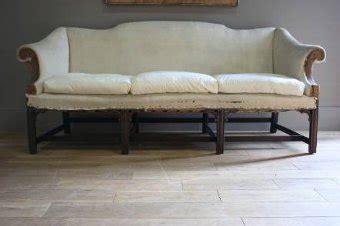 antique camel back sofa antique a superb late c19th english camel back sofa