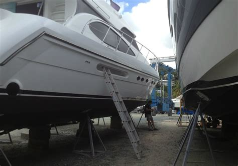 used boat classifieds the ultimate cheat sheet on used boat classifieds boat