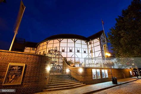 thames river shakespeare globe theatre stock photos and pictures getty images