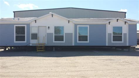 homes for in litchfield mn manufactured homes for st cloud mankato litchfield