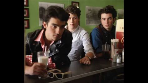 jonas brothers best songs jonas brothers miley cyrus demi lovato mix the best