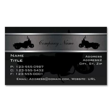When Search For Your Clients Repair Business 17 Best Images About Business Card Templates On Metal Business Cards