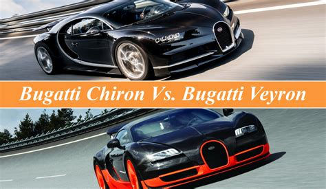 great cars a field guide to classic models from 1950 to 1970 books bugatti chiron vs bugatti veyron news top speed