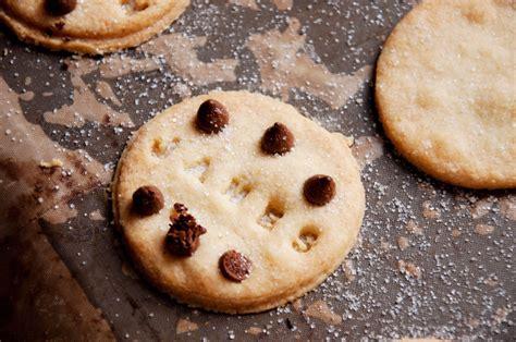customizable cookie sts kids go whoa