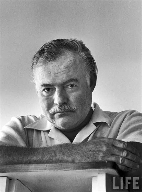 biography about ernest hemingway biography of ernest hemingway to be turned into a movie
