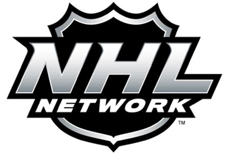 nhl center ice | watch nhl games | directv® official