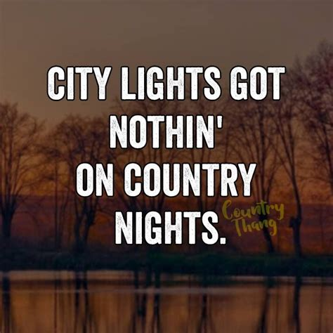 Country Quotes 25 Best Country Living Quotes On Country