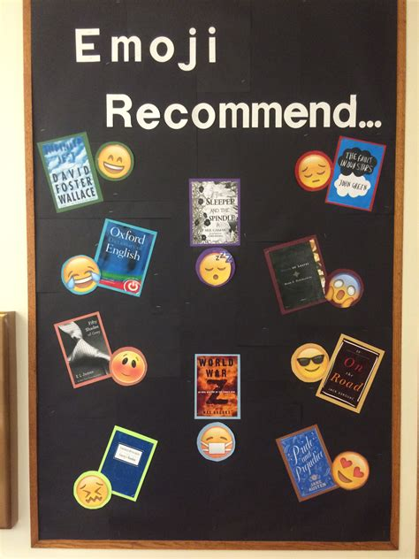 bulletin board design for home economics tons of book display inspiration central minnesota