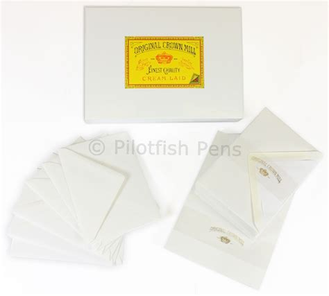 most expensive writing paper crown mill luxury letter writing best free home