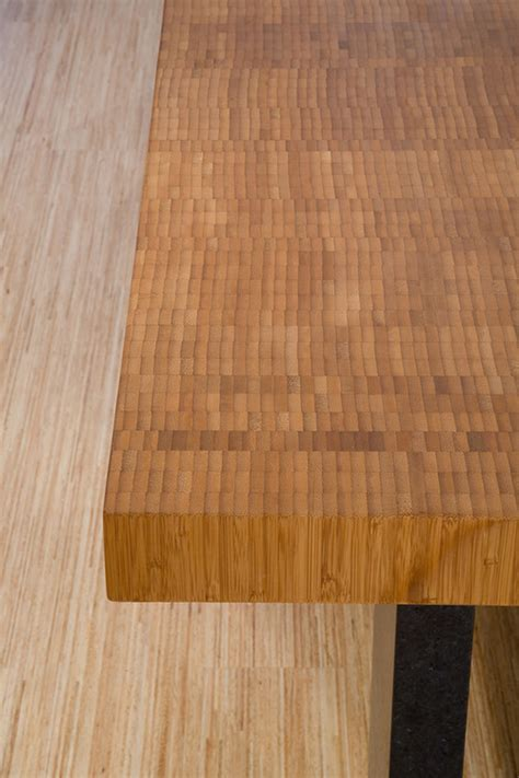 Bamboo Butcher Block Countertops by Source For Bamboo Butcherblock Countertop