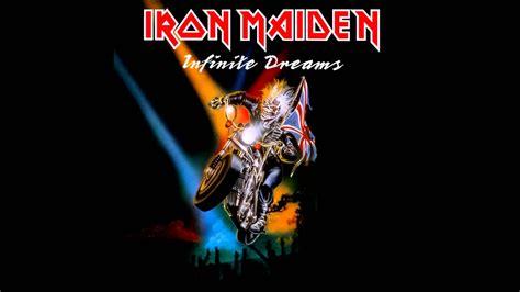 Cd Original Iron Maiden The Frontier iron maiden heavy metal power artwork evil eddie