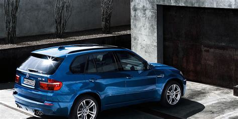 how it works cars 2013 bmw x5 m seat position control 2013 bmw x5 m information and photos momentcar