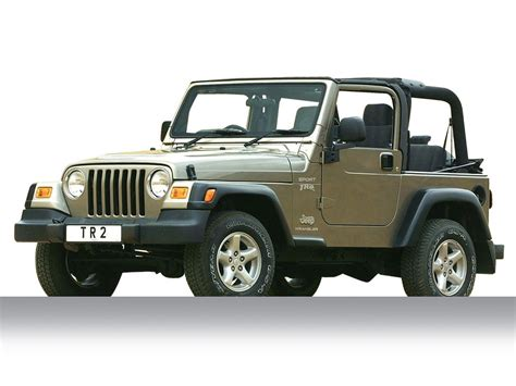2006 jeep wrangler top jeep wrangler 4 0 sport tr2 2dr soft top 2001 2006