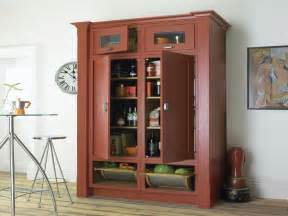 Freestanding pantry free standing pantry cabinet for kitchen pantry