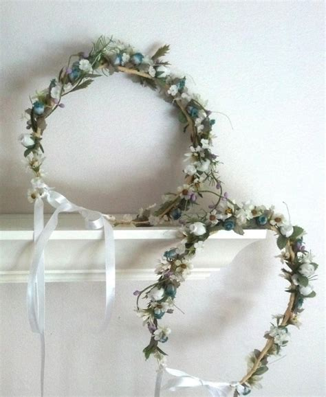 Wedding Hair Accessories Daisies by Wedding Stefana Bridal Hair Accessories Flower