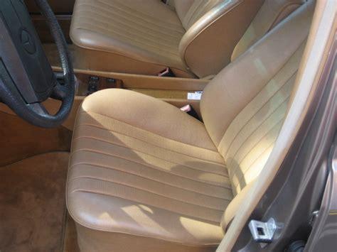 vinyl car seats vs leather seats vinyl or leather harley davidson forums