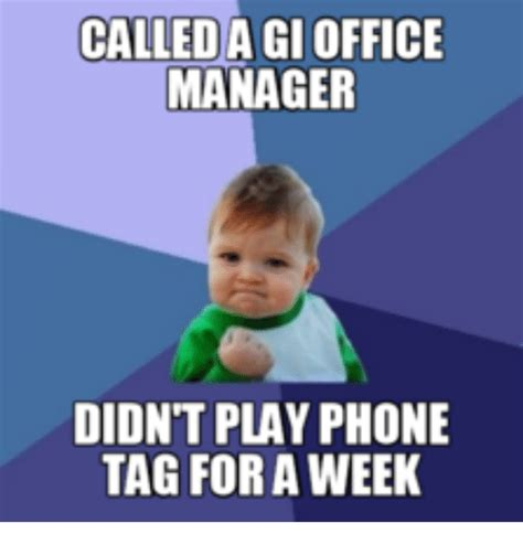 Phone Tag Meme - 25 best memes about phone tag phone tag memes