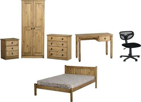 Student Bedroom Furniture Packages Student Bedroom Furniture Packages From Only 524 99 From