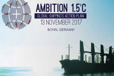 global boat shipping leer ambition 1 5 176 c global shipping 180 s action plan mariko